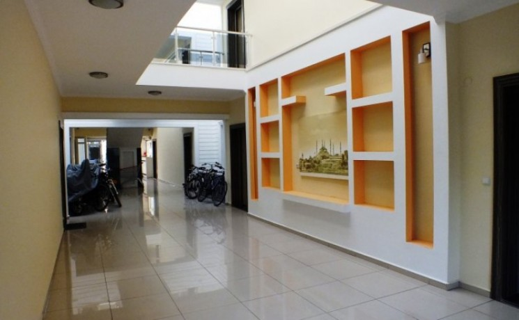 luxury-apartments-for-sale-in-kemer-100-meters-to-beach-clubs-big-8