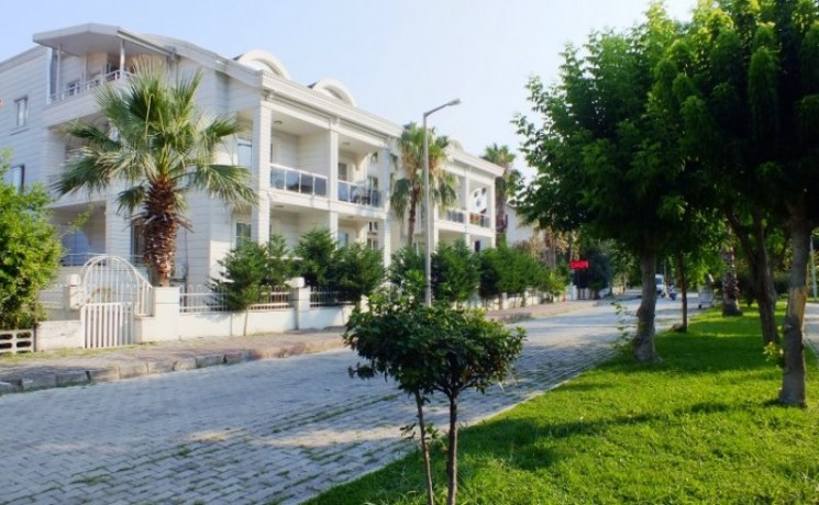 luxury-apartments-for-sale-in-kemer-100-meters-to-beach-clubs-big-4