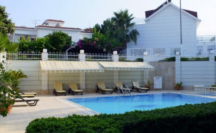 luxury-apartments-for-sale-in-kemer-100-meters-to-beach-clubs-big-13