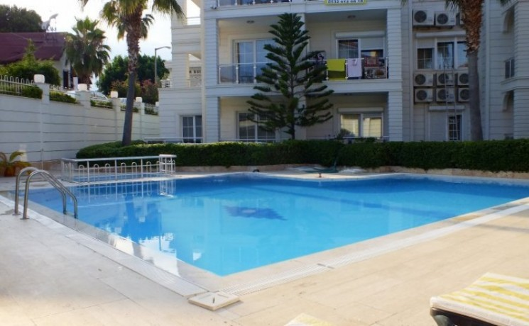 luxury-apartments-for-sale-in-kemer-100-meters-to-beach-clubs-big-14