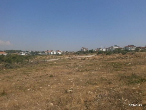 7505-m2-land-for-in-manavgat-suitablefor-making-housing-site-big-13