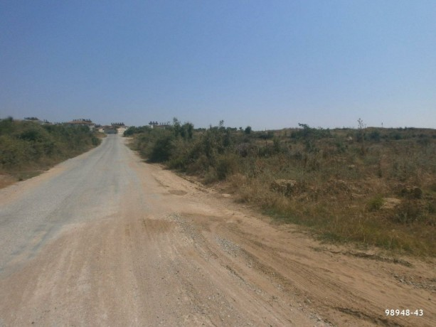 7505-m2-land-for-in-manavgat-suitablefor-making-housing-site-big-8