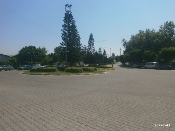 7505-m2-land-for-in-manavgat-suitablefor-making-housing-site-big-1