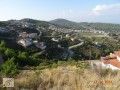 755-m2-land-2-parcel-for-1-land-price-in-alanya-small-4