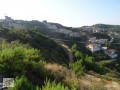 755-m2-land-2-parcel-for-1-land-price-in-alanya-small-2