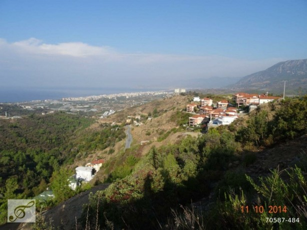 755-m2-land-2-parcel-for-1-land-price-in-alanya-big-0