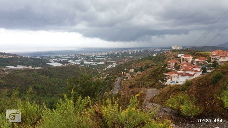 755-m2-land-2-parcel-for-1-land-price-in-alanya-big-3
