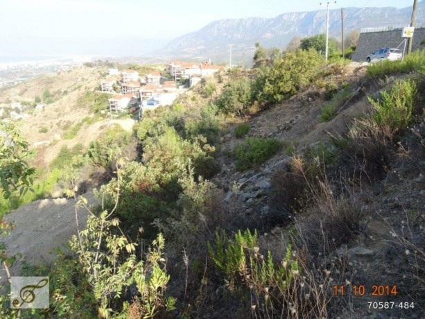 755-m2-land-2-parcel-for-1-land-price-in-alanya-big-1