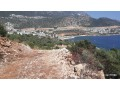 20-construction-872-m2-land-for-sale-in-kas-kalkan-small-1