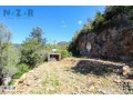 1000-m2-full-sea-and-nature-view-land-for-sale-in-alanya-bektas-small-7
