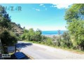 1000-m2-full-sea-and-nature-view-land-for-sale-in-alanya-bektas-small-3