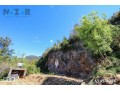 1000-m2-full-sea-and-nature-view-land-for-sale-in-alanya-bektas-small-1