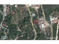1000-m2-full-sea-and-nature-view-land-for-sale-in-alanya-bektas-small-6