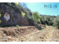 1000-m2-full-sea-and-nature-view-land-for-sale-in-alanya-bektas-small-2