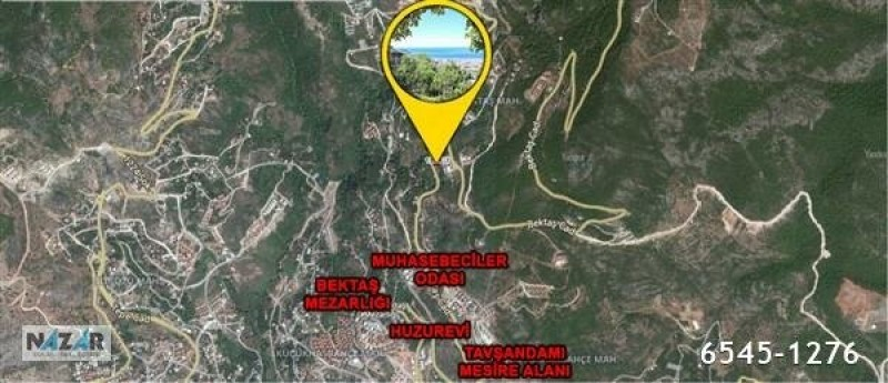 1000-m2-full-sea-and-nature-view-land-for-sale-in-alanya-bektas-big-0