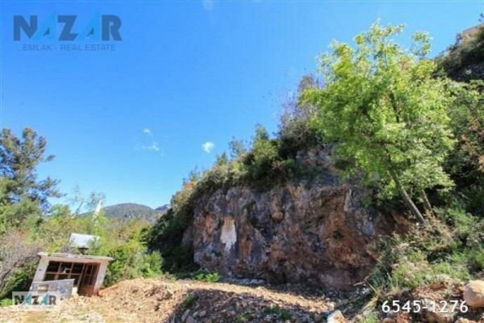 1000-m2-full-sea-and-nature-view-land-for-sale-in-alanya-bektas-big-1