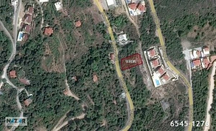 1000-m2-full-sea-and-nature-view-land-for-sale-in-alanya-bektas-big-6