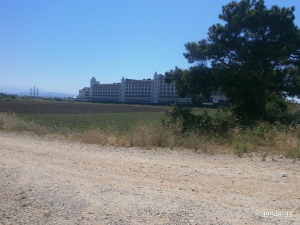 15033-m2-land-for-sale-in-manavgat-antalya-with-seaside-big-11