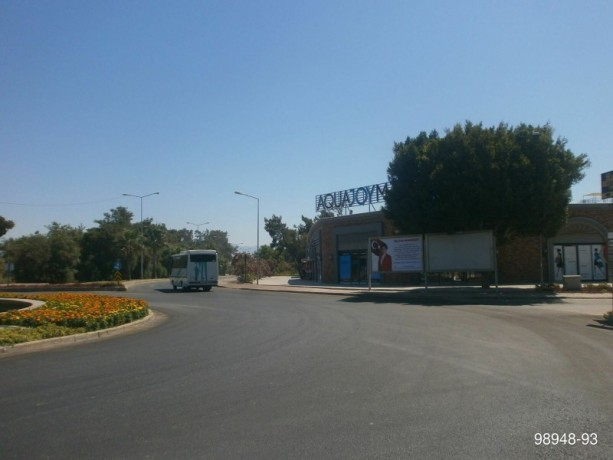 15033-m2-land-for-sale-in-manavgat-antalya-with-seaside-big-13