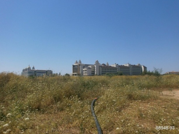 15033-m2-land-for-sale-in-manavgat-antalya-with-seaside-big-5
