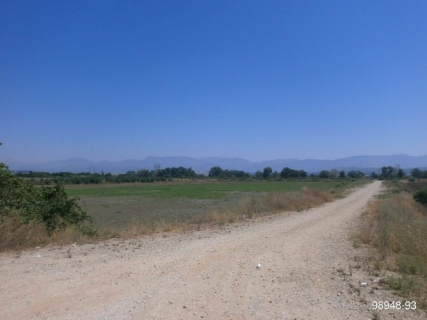 15033-m2-land-for-sale-in-manavgat-antalya-with-seaside-big-4