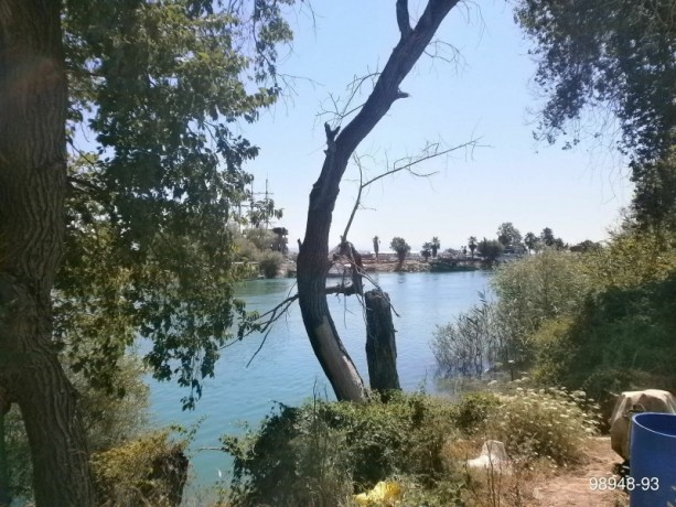 15033-m2-land-for-sale-in-manavgat-antalya-with-seaside-big-8