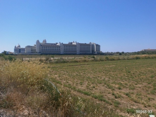 15033-m2-land-for-sale-in-manavgat-antalya-with-seaside-big-1