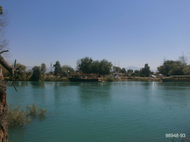 15033-m2-land-for-sale-in-manavgat-antalya-with-seaside-big-9