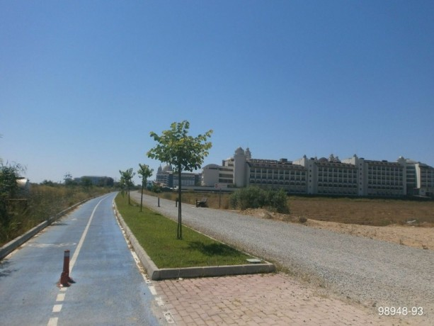 15033-m2-land-for-sale-in-manavgat-antalya-with-seaside-big-0