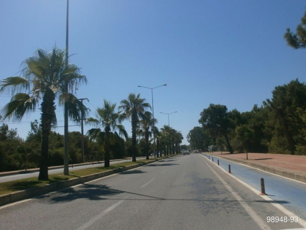 15033-m2-land-for-sale-in-manavgat-antalya-with-seaside-big-6