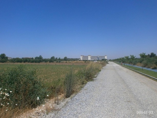 15033-m2-land-for-sale-in-manavgat-antalya-with-seaside-big-7