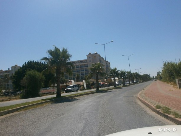 15033-m2-land-for-sale-in-manavgat-antalya-with-seaside-big-10