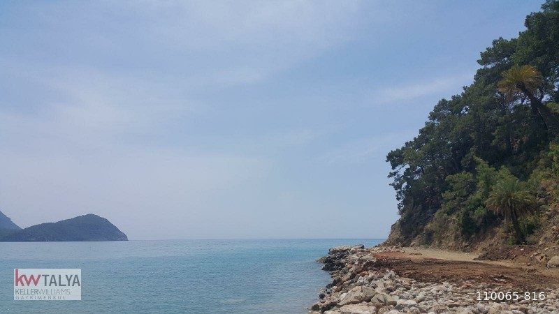 500m2-land-for-sale-with-sea-view-in-kumluca-karaoz-big-17