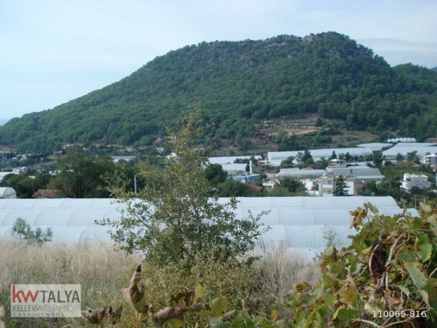 500m2-land-for-sale-with-sea-view-in-kumluca-karaoz-big-10