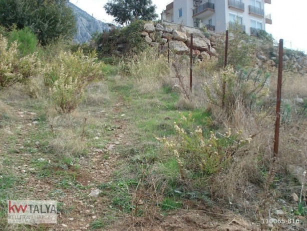 500m2-land-for-sale-with-sea-view-in-kumluca-karaoz-big-5