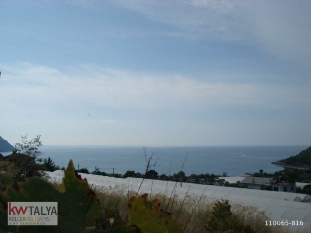 500m2-land-for-sale-with-sea-view-in-kumluca-karaoz-big-8
