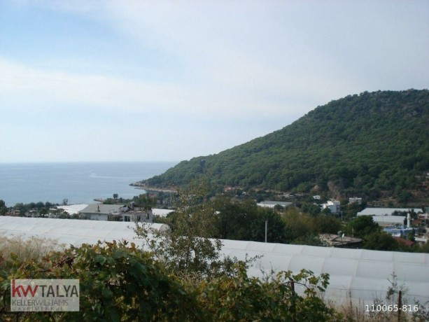 500m2-land-for-sale-with-sea-view-in-kumluca-karaoz-big-12