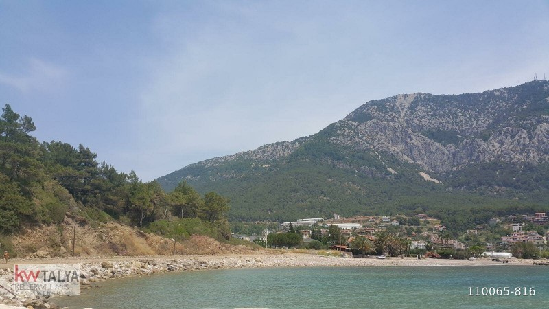 500m2-land-for-sale-with-sea-view-in-kumluca-karaoz-big-0