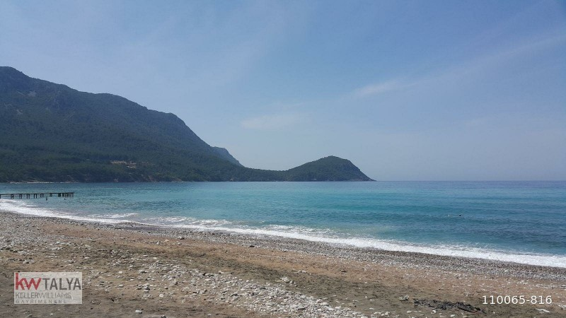 500m2-land-for-sale-with-sea-view-in-kumluca-karaoz-big-14