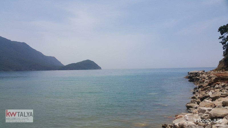 500m2-land-for-sale-with-sea-view-in-kumluca-karaoz-big-16