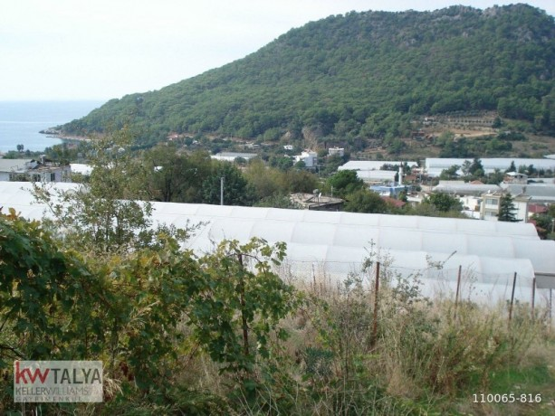 500m2-land-for-sale-with-sea-view-in-kumluca-karaoz-big-15