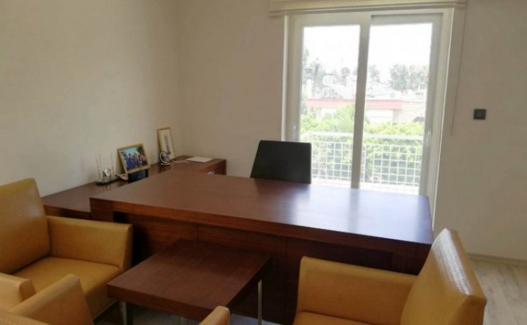 long-term-furnished-office-for-rent-kemer-town-near-beach-big-5