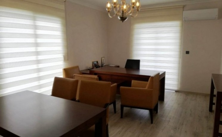 long-term-furnished-office-for-rent-kemer-town-near-beach-big-6