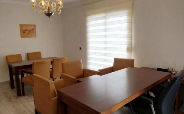 long-term-furnished-office-for-rent-kemer-town-near-beach-big-7