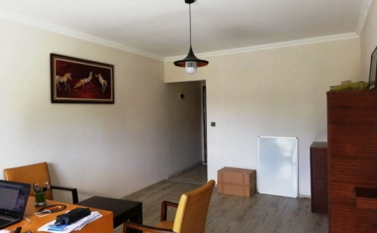 long-term-furnished-office-for-rent-kemer-town-near-beach-big-4