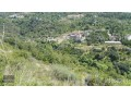 1500-m2-villa-land-for-sale-with-the-sea-view-in-alanya-antalya-small-0