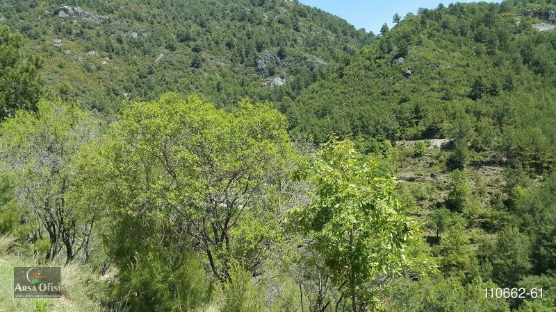 1500-m2-villa-land-for-sale-with-the-sea-view-in-alanya-antalya-big-1
