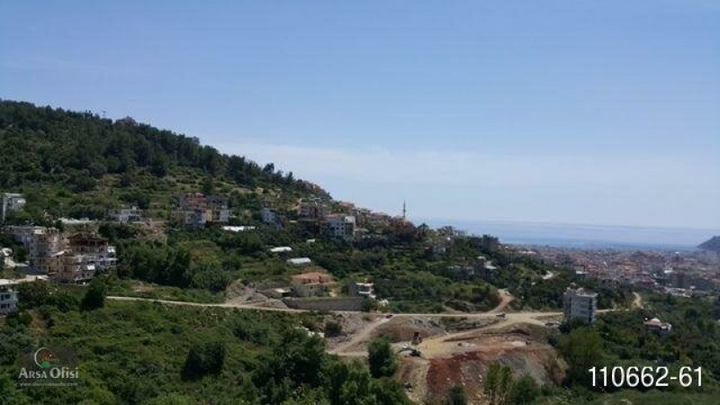 1500-m2-villa-land-for-sale-with-the-sea-view-in-alanya-antalya-big-3