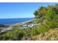 villa-construction-house-land-for-in-gazipasa-near-to-the-beach-with-sea-view-small-8