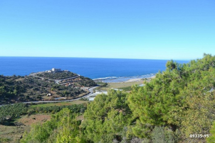 villa-construction-house-land-for-in-gazipasa-near-to-the-beach-with-sea-view-big-5